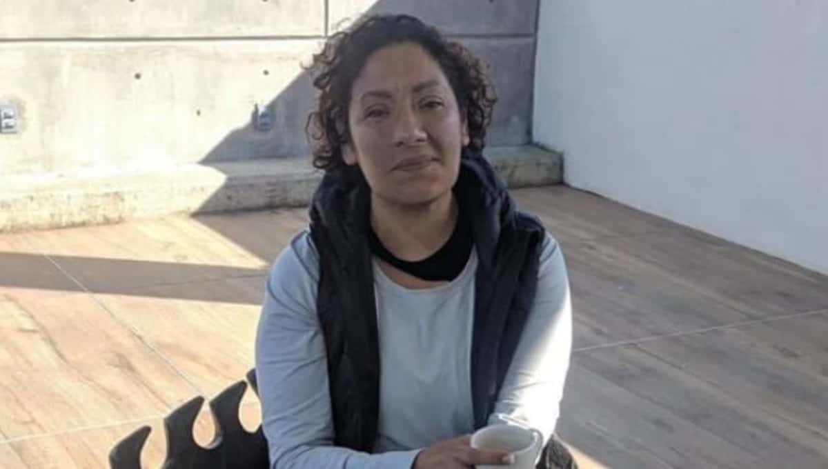 Sigue búsqueda de activista en Nochixtlán